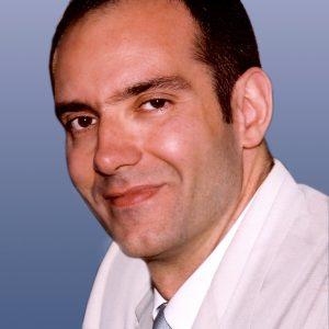 Ζαχαρίας Ι. Ανδρεαδάκης | Δερματολόγος - Αφροδισιολόγος