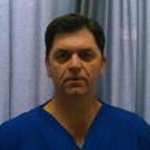 Γιάννης Λουλακάς | Ακτινοδιαγνώστης