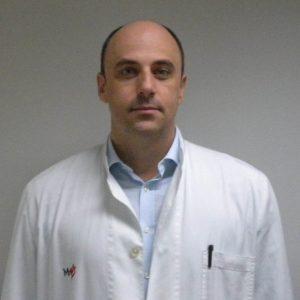 Γιώργος Ι. Μπούτσικος | Γενικός Χειρουργός