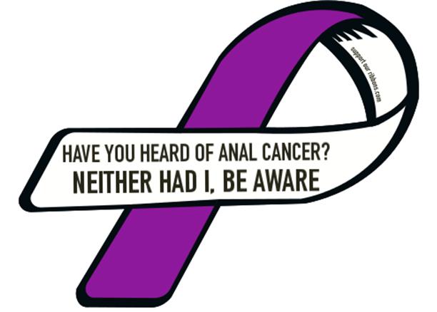 Δυσπλασίες και Καρκίνος Πρωκτού σε Μεταμόσχευση