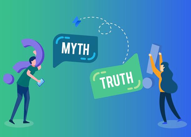 Μύθοι Και Αλήθειες Για Τα Κονδυλώματα Πρωκτού