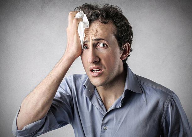 Ραγάδα Πρωκτού: Πώς Να Απαλλαγείτε Από Τον Πόνο